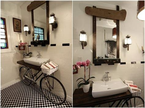 low budget home decor ideas chic cheap 15 low budget home decorating ideas