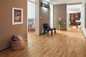 Boden Für Wohnung : schiffsboden parkett f r ihre wohnung tr ume werden wahr mit uns peter schlecht gmbh ~ Markanthonyermac.com Haus und Dekorationen