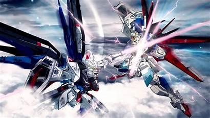 Gundam Wallpapers Backgrounds Krikorian Marhta Phone July