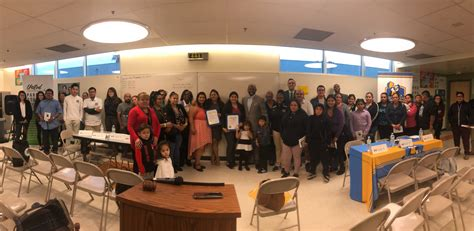 animo watts honoring assemblymember gipson watts ca official