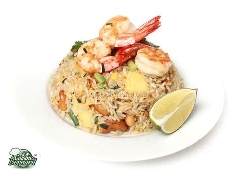 cuisine asiatique simple les 25 meilleures idées de la catégorie riz frit sur