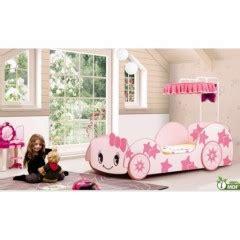 lit mezzanine 140 avec bureau lit enfant meuble et lit pour enfant lit original enfant