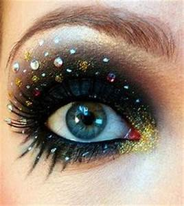 1000 images about Lashes and Shadows on Pinterest