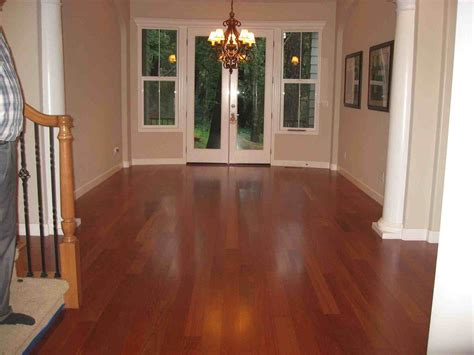 colors for with dark wood floors rhplanitlakecom idea to