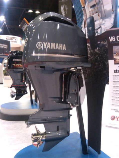 Used Yamaha Outboard Boat Motors For Sale by 175hp Yamaha Outboard Motors For Sale 2018 4 Stroke