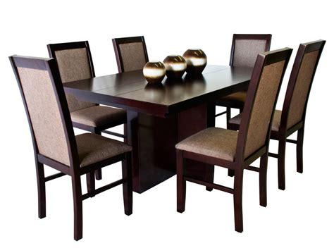 diseños de comedores comedores muebles