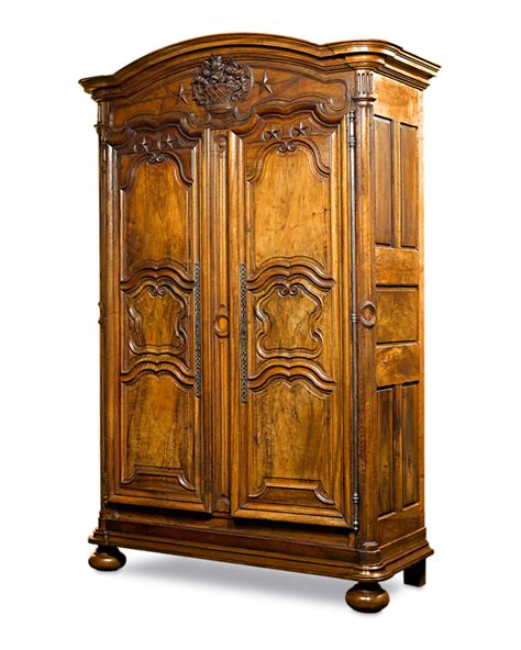 Armoire Furniture by Antique Armoire Antique Furniture