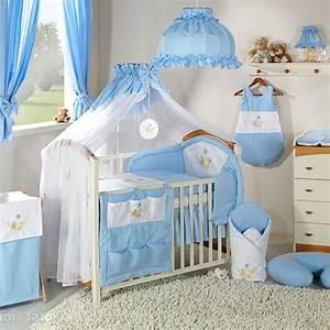 Parure De Lit Enfant Garcon : parure chambre b b gar on bleue ours hamac promo jurassien ~ Teatrodelosmanantiales.com Idées de Décoration