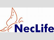 Nectar Lifesciences Wikipedia