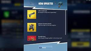 Fortnite Solid Gold Limited Time Event Guide Fortnite