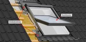 Velux Fenster Einbau : velux dachfenster einbau velux dachfenster einbau einbau von velux dachfenster velux ~ Orissabook.com Haus und Dekorationen