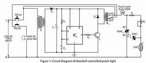 nutone doorbell wiring imageresizertoolcom With chimes doorbell circuit diagram get free image about wiring diagram