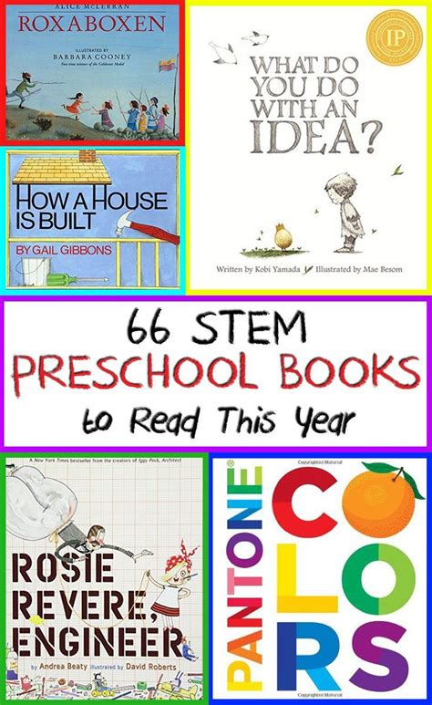 must steam books for of all ages literacy 940 | e3db0b768542fe3c606d315174d992a7