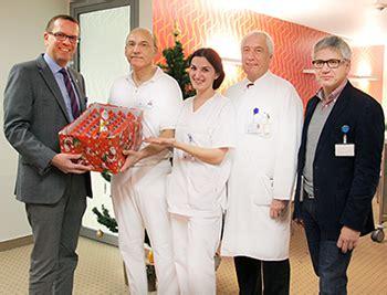 Was läuft schief in deutschlands. Wenn andere feiern – läuft der Krankenhausbetrieb weiter ...
