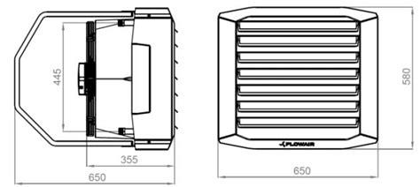 flowair LEO FB 15254565 Water Heater Operation manual PDF ViewDownload