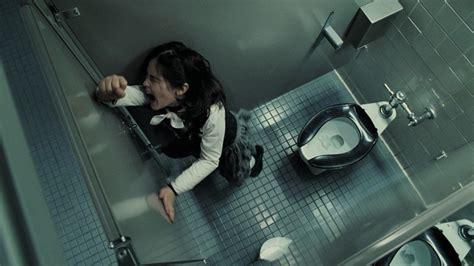 Oprhan Blu-ray - Isabelle Fuhrman