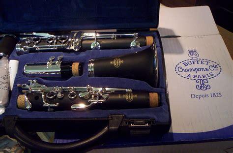 Irish Bouzouki Loar Mandolin And Recording King Banjo