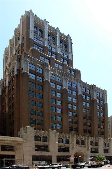 philtower lofts rentals tulsa  apartmentscom
