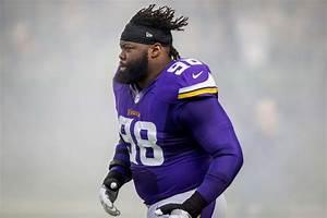 Vikings 2017 Depth Chart Linval Joseph Finally Makes The Pro Bowl Daily Norseman