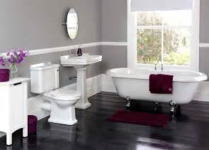 clawfoot tub bathroom design interior design for small bathroom with white standing tub and white wooden shutter window