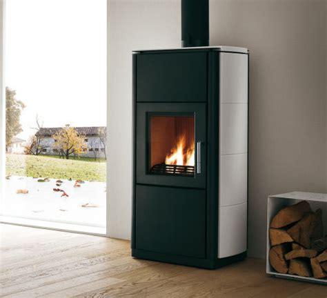cuisiner un mont d or bois confort chaleur eco spécialiste chauffage bois et granulés dans les landes