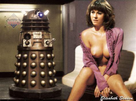 1a 12 in gallery elizabeth sladen nude picture 12 uploaded by oldbookworm on