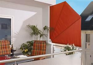 obi balkon sichtschutz mobel ideen 2018 With balkon ideen 2018