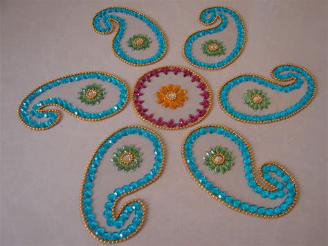 Rangoli Designs High Resolution Hd Wallpapers 2013 Free Download