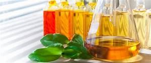Эфирные масла от отеков и морщин