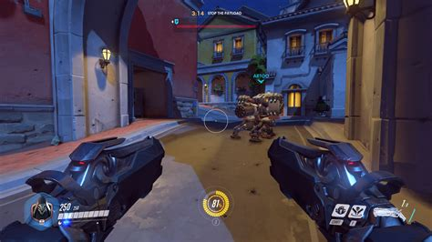 overwatch games desktop pc graphics notebook requirements needed specs system benchmarks notebookcheck gamer