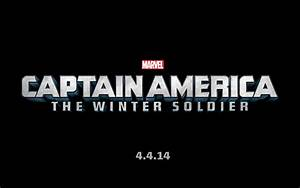 CAPTAIN AMERICA 2 News and Story Details from ...