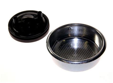 cafe nuova serie ariete at4056007500 kit filtro nuova serie