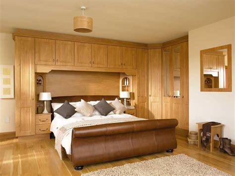 bedroom cupboard designs ideas  interior design