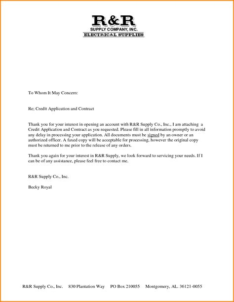 pin to whom it may concern letter feature on