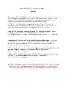 custom essay writing reviews what to write my common app essay on essay writer service review
