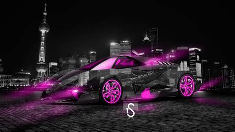 Lamborghini Egoista Wallpaper Free Download 10 #1457