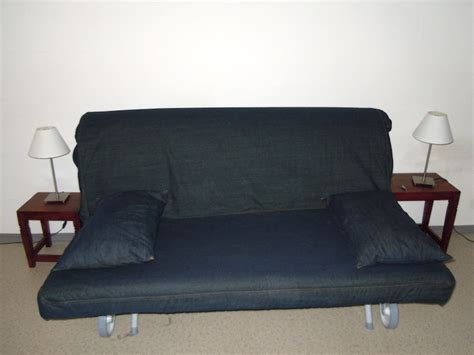 ikea futon reviews ikea futons reviews