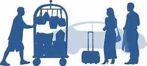 The 2017 Smart Decision Guide To Hospitality Revenue