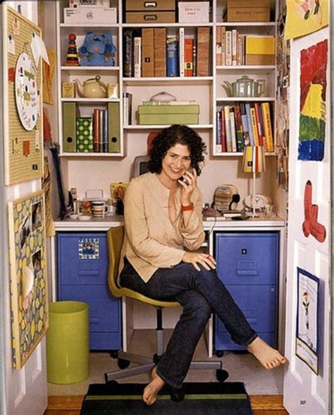 office closet design ideas room ideas small space home