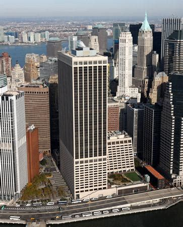 pal environmental services long island city  york