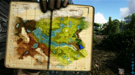 Spawn Map Valguero Drone Fest Survival evolved can find locations and spawn codes in this short guide. spawn map valguero drone fest