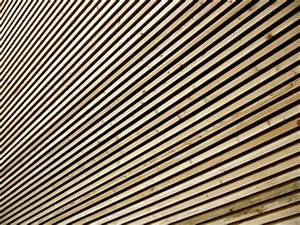 Holzverkleidung Innen. 69 einrichtungsbeispiele bei denen ...