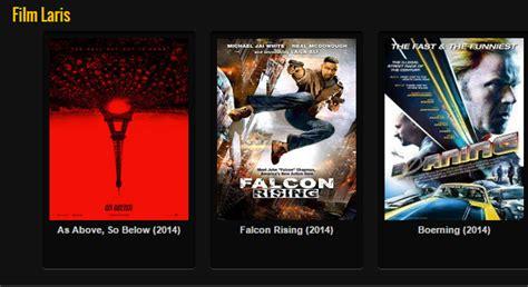 Anda tidak perlu khawatir, ringkasan. Nonton Film Paling Lengkap Dengan Subtitle Indonesia Lengkap! « KAU PASTI BISA MERAIH APA YANG ...