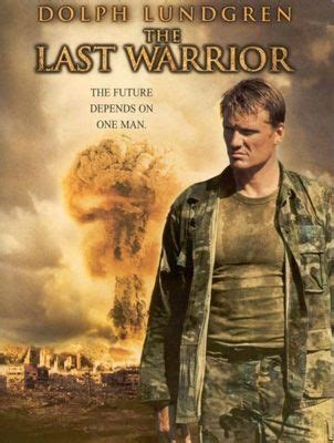regarder warrior film full hd gratuit en ligne son muharip the last warrior t 252 rk 231 e dublaj izle son
