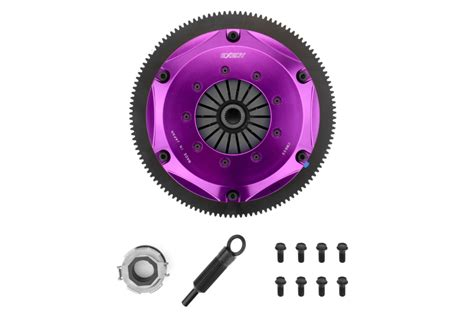 Exedy Hyper Multiplate Clutch Kit