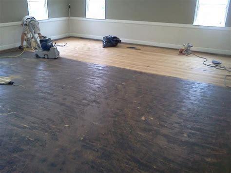 hardwood flooring los angeles wholesale laminate flooring laminate flooring wholesale los angeles ca