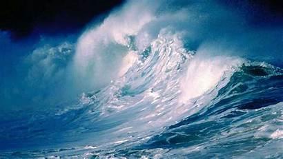 Ocean Wallpapers Scenes Scene Background Resolution Desktop