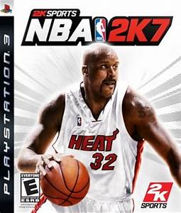 Best Basketball Games for PC / PS / Xbox ...