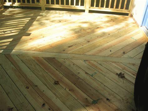raleigh decks remaley construction   raleigh nc