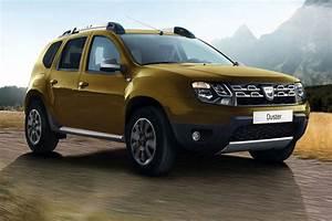 Dacia Duster Neuwagen Sofort Verfügbar : sondermodell dacia duster urban explorer news offroad ~ Kayakingforconservation.com Haus und Dekorationen